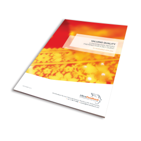 image publication layout (Crystalline Design)